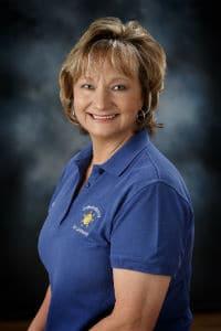 Staff Debra Orthodontics by Dr. Ken Lawrence Mentor OH