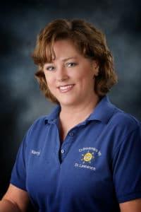 Staff Karryl Orthodontics by Dr. Ken Lawrence Mentor OH