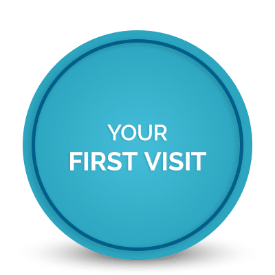 First Visit Orthodontics by Dr. Ken Lawrence Mentor OH