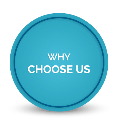Why Choose Us Orthodontics by Dr. Ken Lawrence Mentor OH