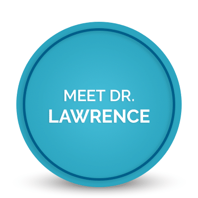 Orthodontics by Dr. Ken Lawrence Mentor OH