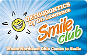 Smile Club Orthodontics by Dr. Ken Lawrence Mentor OH