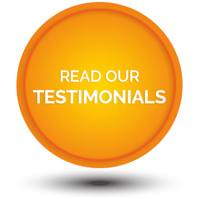 Testimonials Orthodontics by Dr. Ken Lawrence Mentor OH