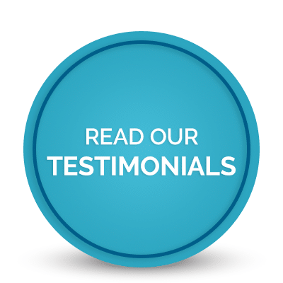 Read our Testimonials Orthodontics by Dr. Ken Lawrence Mentor OH