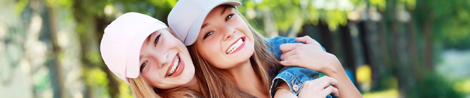 Beautiful Smiles Orthodontics by Dr. Ken Lawrence Mentor OH